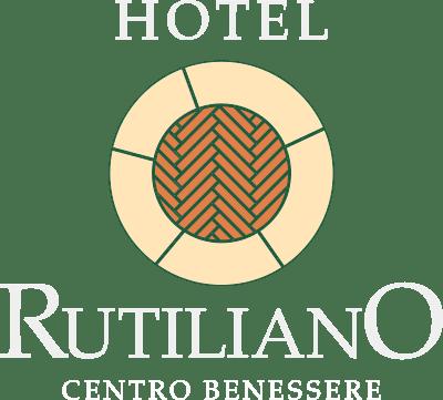 Hotel Rutiliano - hotel 3 stelle con SPA a Pienza